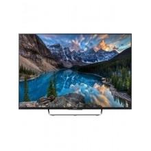 Τηλεόραση Sony KDL-50W805C