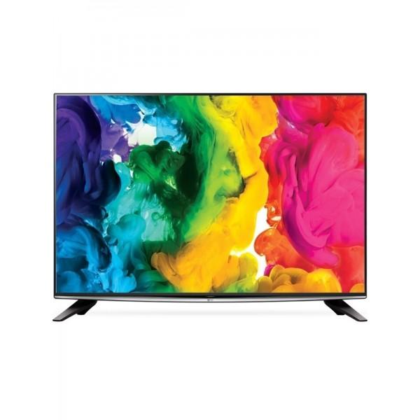 Τηλεόραση LG 50UH635V