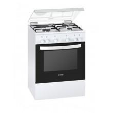 Κουζίνα Υγραερίου Pitsos PACB521K20