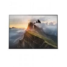 Τηλεόραση SONY KD-55A1