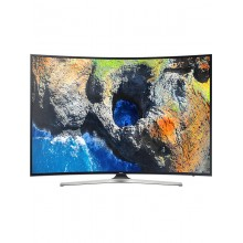 Τηλεόραση Samsung UE50MU6100