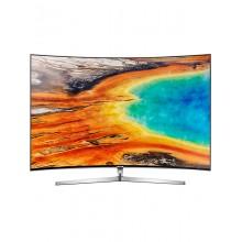 Τηλεόραση Samsung UE55MU9000