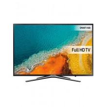 Τηλεόραση Samsung UE55K5500