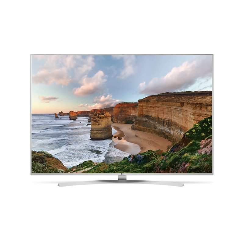 Τηλεόραση LG 60UH770V