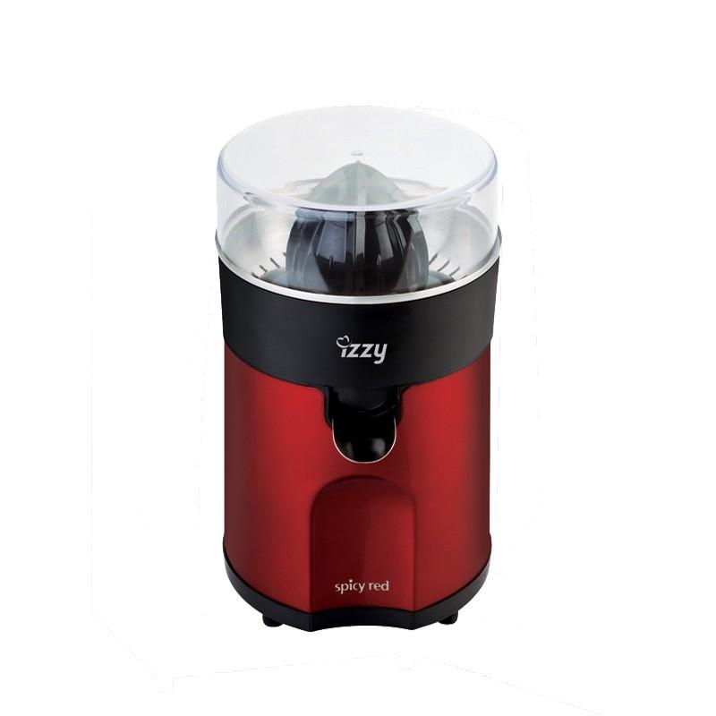 Λεμονοστίφτης Izzy 601 Spicy Red
