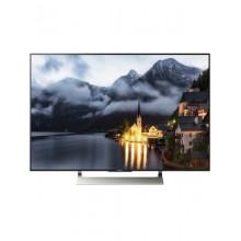 Τηλεόραση Sony KD-65XE9005