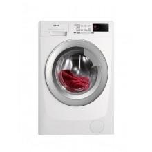 Πλυντήριο Ρούχων AEG L68281VFL