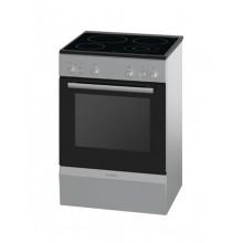 Κουζίνα Κεραμική Bosch HCA723250G