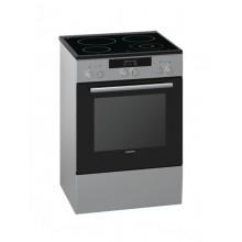 Κουζίνα Κεραμική Siemens HA723510G