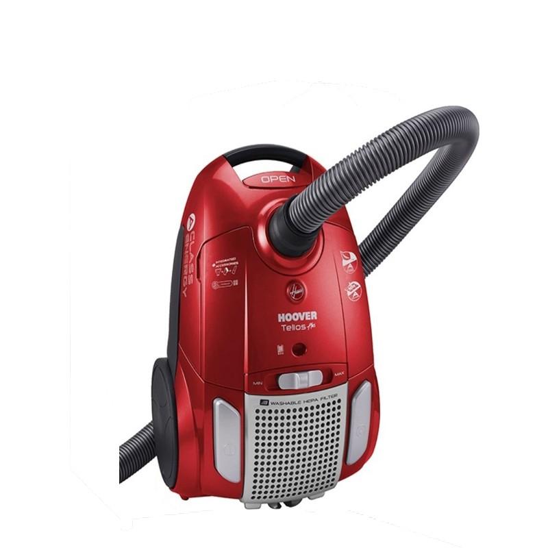 Σκούπα Hoover Telios Plus TE70_TE75011