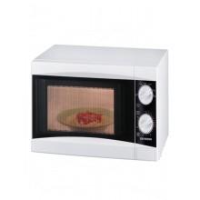 Φούρνος Μικροκυμάτων Severin MW7809