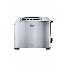 Φρυγανιέρα Izzy TH8012 XPRESS