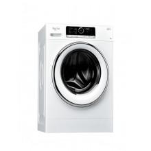 Πλυντήριο Ρούχων Whirlpool FSCR80422