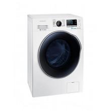 Πλυντήριο-Στεγνωτήριο Samsung WD90J6400AW