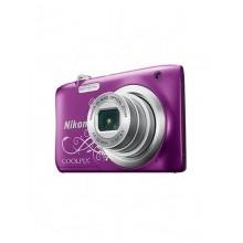 Φωτογραφική Μηχανή Nikon Coolpix A100 Purple Line Art