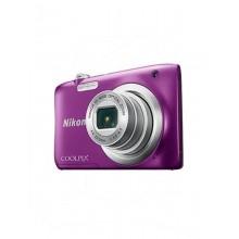 Φωτογραφική Μηχανή Nikon Coolpix A100 Purple
