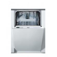 Πλυντήριο Πιάτων Whirlpool ADG 301