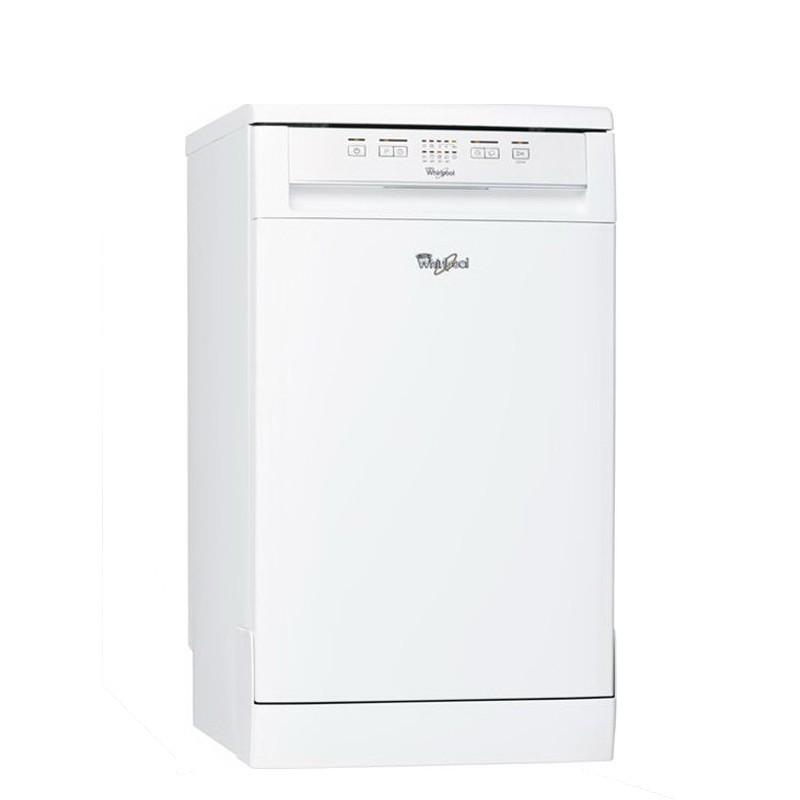 Πλυντήριο Πιάτων Whirlpool ADP201WH
