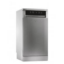 Πλυντήριο Πιάτων Whirlpool ADP301IX
