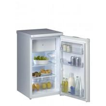 Ψυγείο Whirlpool ARC 104
