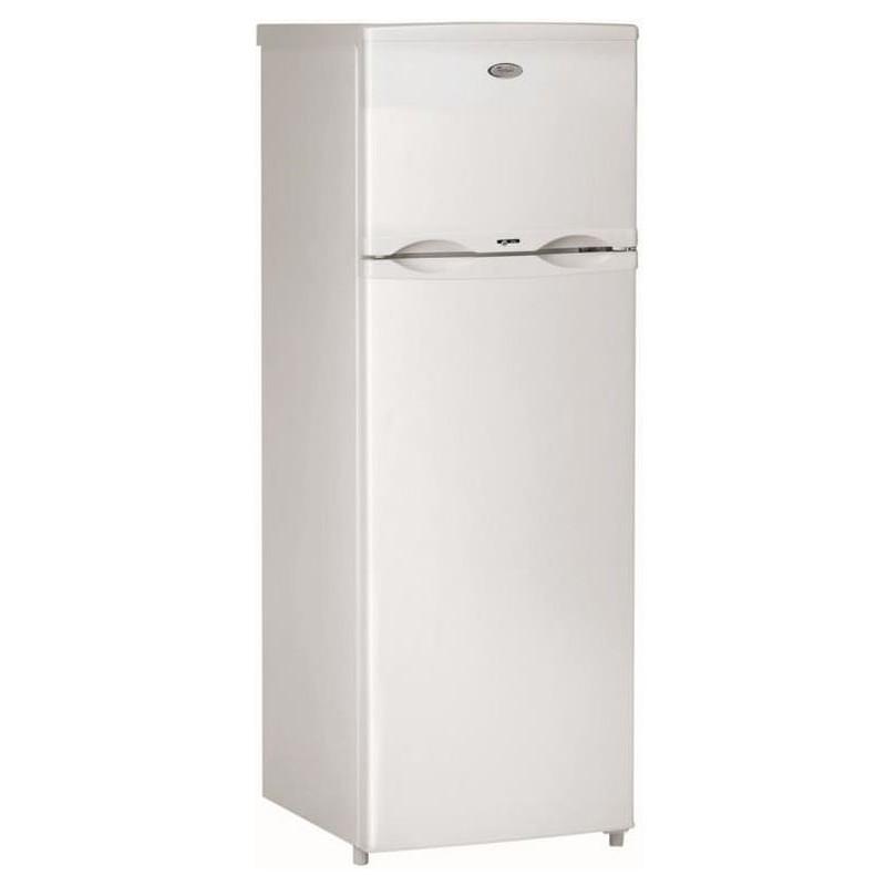 Ψυγείο Whirlpool ARC 2353 WH