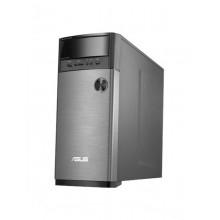 Υπολογιστής Γραφείου Asus M12AD-IT005S (i3-4160/4GB/1TB/W8)