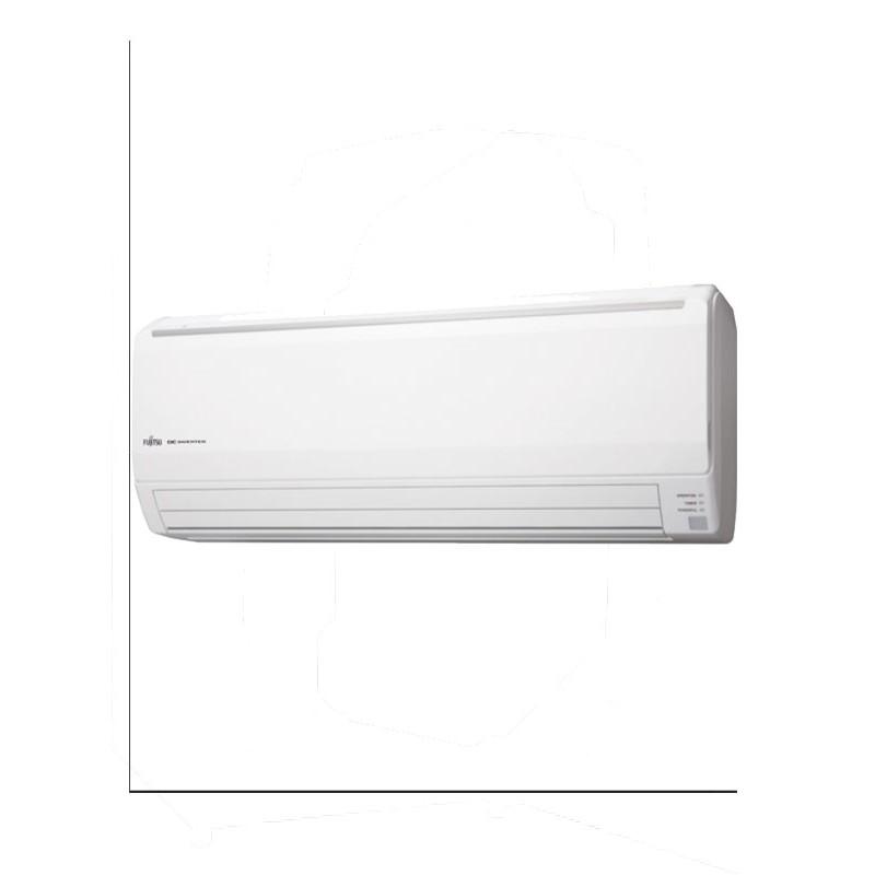 Κλιματιστικό Fujitsu ASYG18LFCA