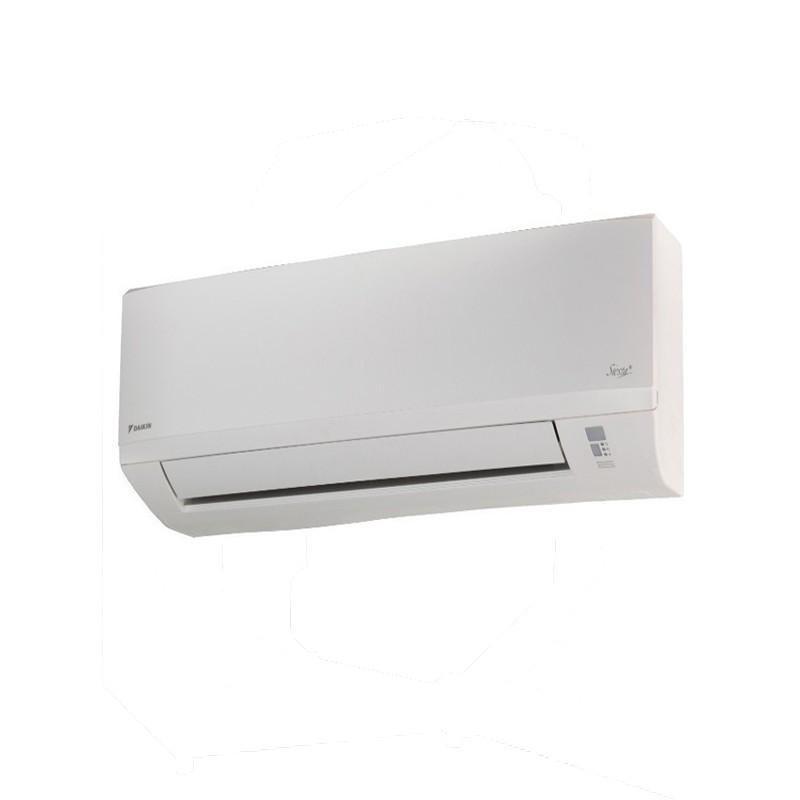 Κλιματιστικό Daikin Siesta ATXN50NB9 / ARXN50NB9