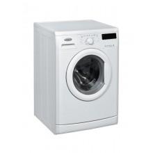Πλυντήριο Ρούχων Whirlpool AWO/D 8300/3