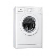 Πλυντήριο Ρούχων Whirlpool AWOE91030GR