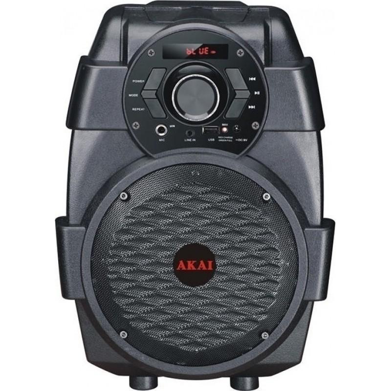 Akai ABTS-806