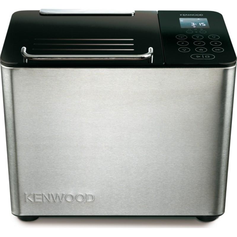 Αρτοπαρασκευαστής Kenwood BM450
