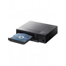 Blu Ray Sony BDP-S1700