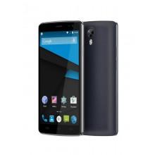 Smartphone Ulefone Be Pure Lite (8GB) Blue