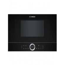 Φούρνος Μικροκυμάτων Bosch BFL634GB1