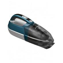 Σκουπάκι Bosch BHN09070