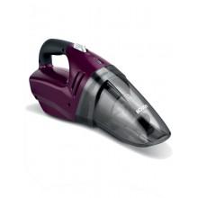Σκουπάκι Bosch BKS4003