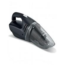 Σκουπάκι Bosch BKS4033