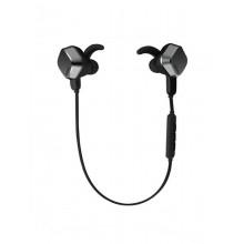 Ακουστικά Remax RB-S2 Black
