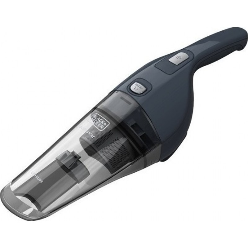 Black & Decker NVB215WA