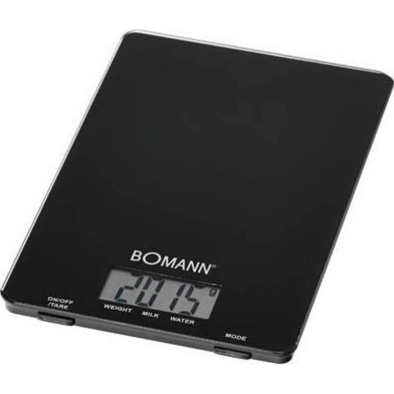 Bomann KW 1515