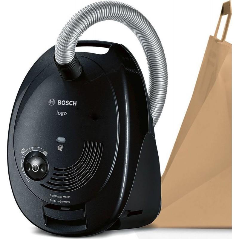Bosch BSG6A211