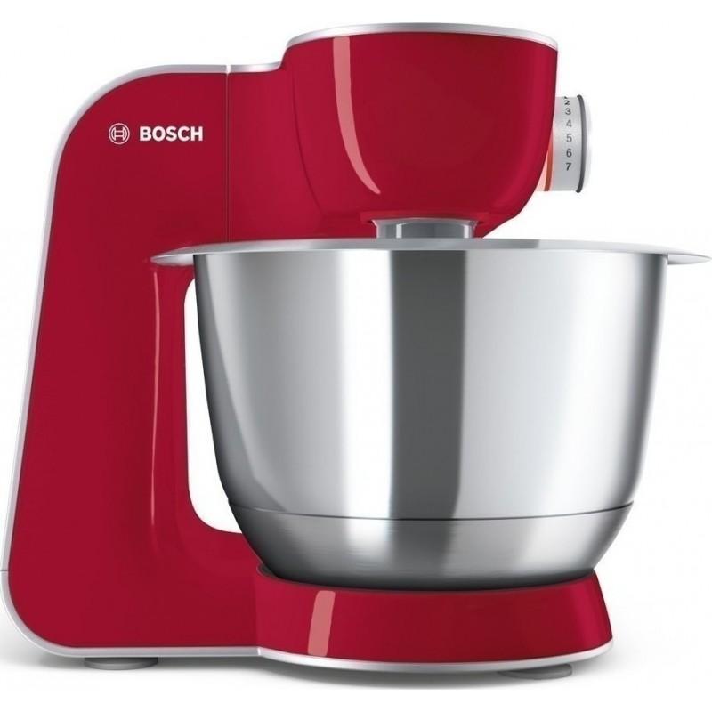 Bosch MUM58720