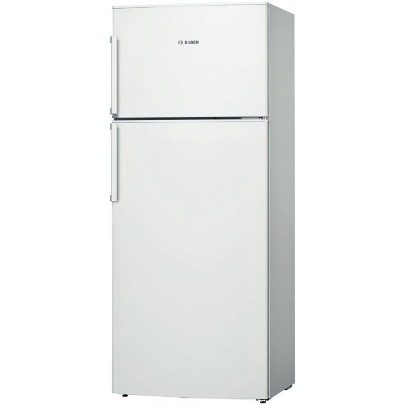 Bosch Ψυγείο Δίπορτο NoFrost A+ KDN42VW20