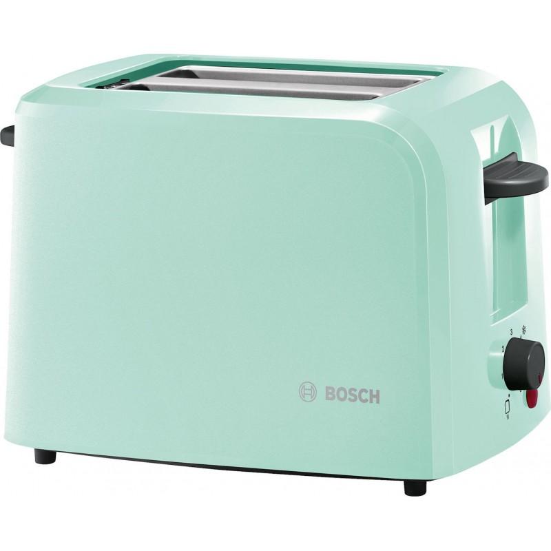 Bosch TAT3A012
