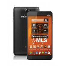 Tablet MLS IQTAB Care 3G