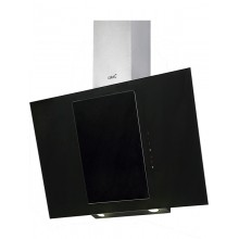 Απορροφητήρας Cata CERES 900XGBK Black glass 900 mm
