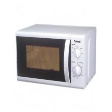 Φούρνος Μικροκυμάτων Celect CL-8606