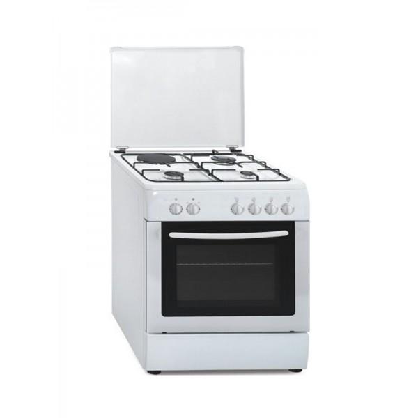 Κουζίνα Υγραερίου Celect CL-82012