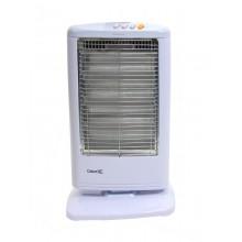 Θερμάστρα Celect CLH-1301